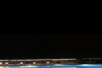Hotel Klelia Beach - Basen