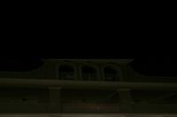 Hotel Klelia Beach - Wejście do hotelu