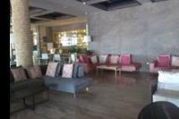 Hotel Porto Angeli - Lobby