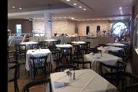 Hotel Porto Angeli - Restauracja