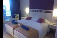 Hotel Porto Angeli - Pokój standardowy
