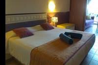 Hotel Porto Angeli - Pokój rodzinny