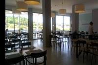 Hotel Evita Resort - Restauracja