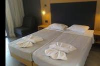 Hotel Evita Resort - Pokój standardowy