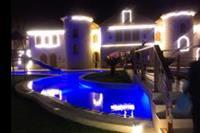 Hotel Mitsis Blue Domes Exclusive Resort & Spa - Mini club