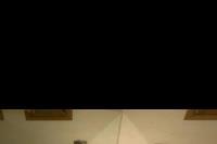 Hotel Mitsis Blue Domes Exclusive Resort & Spa - Łazienki w mini clubie