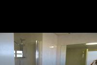 Hotel Elba Castillo San Jorge & Antigua - Łazienka w pokoju San JOrge Antigua