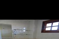 Hotel Elba Castillo San Jorge & Antigua - Toaleta w łazienka San Jorge Antigua