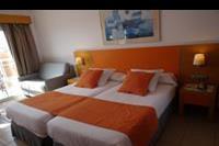 Hotel Costa Caleta - Pokój w hotelu Costa Caleta