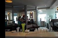 Hotel Labranda Sandy Beach - Lobby bar