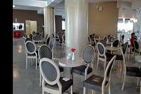 Hotel Labranda Sandy Beach - Lobby