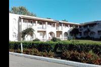 Hotel Labranda Sandy Beach - Budynki mieszkalne