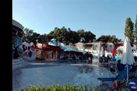 Hotel Labranda Sandy Beach - Aquapark