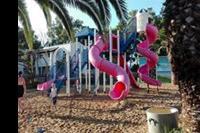 Hotel Labranda Sandy Beach - Plac zabaw