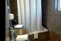 Hotel Labranda Sandy Beach - Łazienka w pokóju rodzinnym