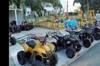 Hotel Labranda Sandy Beach - Strefa dla dzieci