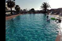 Hotel Labranda Sandy Beach - Główny basen