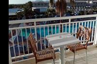 Hotel Labranda Sandy Beach - Pokój standardowy - widok na basen