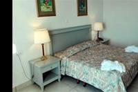 Hotel Labranda Sandy Beach - Pokój standardowy