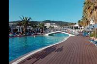 Hotel Labranda Sandy Beach - Basen głowny