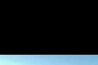 Hotel Labranda Sandy Beach - Promenada miedzy hotelem a plażą