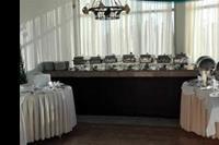 Hotel Labranda Sandy Beach - Restauracja a'la carte
