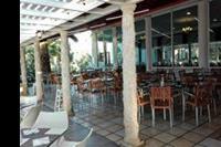Hotel Labranda Sandy Beach - Restauracja główna