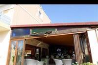Hotel Akti Arilla - Bar hotelowy