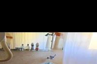 Hotel Akti Arilla - Pokój standard