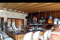 Hotel Akti Arilla - Bar