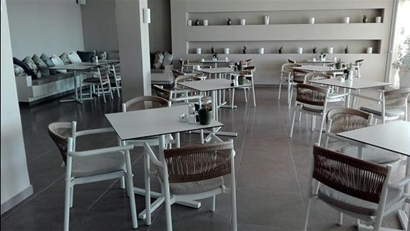 Restauracja a'la carte