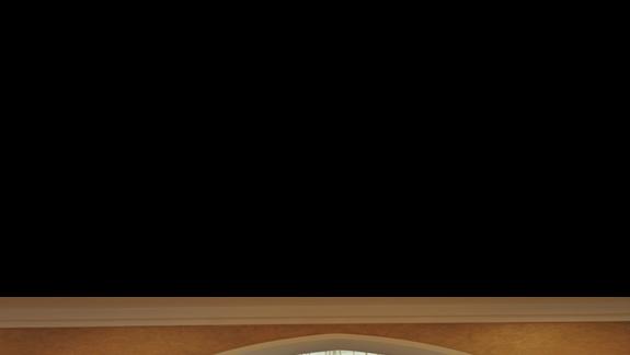 Lobby Rixos Bab al Bahr