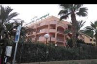 Hotel Dunas Mirador Maspalomas - Hotel Dunas Mirador