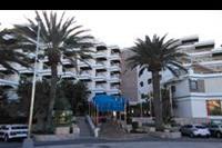 Hotel Faro, a Lopesan Collection - Hotel Ifa Faro