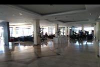 Hotel Faro, a Lopesan Collection - Lobby, Ifa Faro