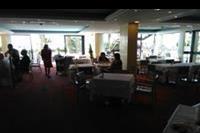 Hotel Faro, a Lopesan Collection - Restauracja, Ifa Faro