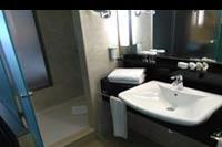 Hotel Faro, a Lopesan Collection - Łazienka w pokoju superior, Ifa Faro
