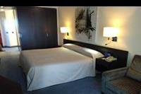 Hotel Faro, a Lopesan Collection - Pokój superior, Ifa Faro