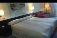 Hotel Faro, a Lopesan Collection - Pokój standard, Ifa Faro