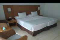 Hotel Dunas Don Gregory - Pokój standard, Dunas Don Gregory