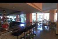 Hotel Beverly Park - Lobby bar, Beverly Park