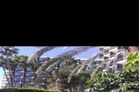 Hotel Beverly Park - Teren zielony, Beverly Park