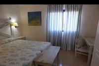 Hotel Oasis Papagayo Resort - Pokój  w hotelu Oasis Papagayo