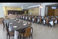 Hotel Oasis Papagayo Resort - Restauracja  w hotelu Oasis Papagayo