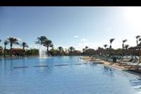 Hotel Oasis Papagayo Sport & Family - Basen  w hotelu Oasis Papagayo