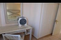Hotel Oasis Papagayo Sport & Family - Pokój  w hotelu Oasis Papagayo
