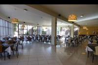Hotel Oasis Papagayo Sport & Family - Restauracja  w hotelu Oasis Papagayo