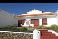 Hotel Castillo Beach Bungalows - Teren  hotelu Castillo Beach Bungalows