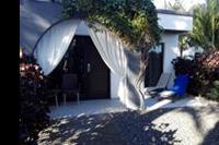 Hotel R2 Romantic Fantasia Dreams & Suites - Bungalow w hotelu Romantic Fantasia Suites
