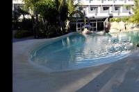 Hotel R2 Romantic Fantasia Dreams & Suites - Basen w hotelu Romantic Fantasia Suites